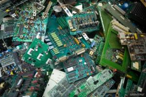 e-waste-guandgong-4024