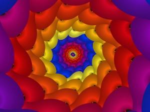 _s5_rainbow_vortex_fractal2